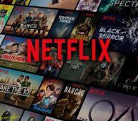 Top 10 de las películas más vistas de Netflix en todo el mundo