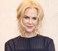 """Nicole Kidman será la protagonista de la adaptación de """"Pretty Things"""""""