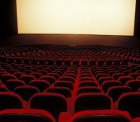 Asistir a los estrenos de cine durante el confinamiento ya es posible