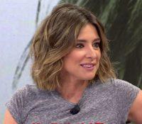 """Sandra Barneda se convierte en la nueva presentadora de """"La Isla de las Tentaciones"""""""