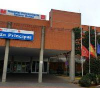 Un restaurante de Leganés reparte más de 1.400 bocadillos al hospital Severo Ochoa