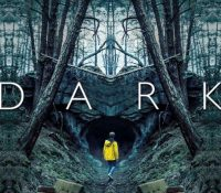La temporada final de 'Dark' está lista para su estreno