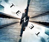 El nuevo tráiler de 'Tenet' se estrenará en Fornite el 22 de Mayo