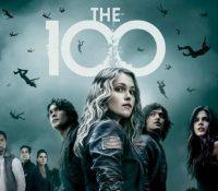La última temporada de 'Los 100' se estrenará a mediados de junio