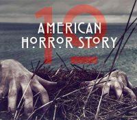 American Horror Story tendrá un spin-off al estilo Black Mirror