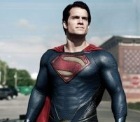 Henry Cavill podría convertirse de nuevo en Superman