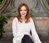 """JK Rowling pública gratis en internet su cuento infantil """"The Ickabog"""""""