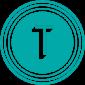 TOMAVISTAS_FESTIVAL_logo