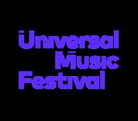 Universal Music Festival