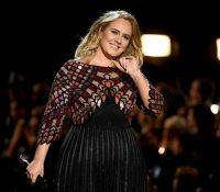 La foto de Adele que se ha hecho viral
