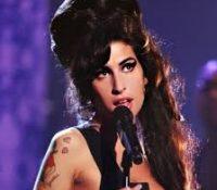 Ya está en marcha el biopic de Amy Winehouse