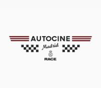 Autocine Madrid Race: el lugar más seguro del mundo abre sus puertas