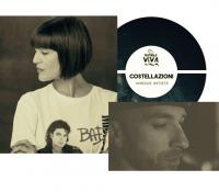 """""""Con-exión"""": el nuevo single de Marien Novi junto al DJ y productor Castellano"""