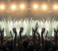 La nueva fórmula para poder asistir a los conciertos