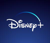 Disney retrasa indefinidamente el estreno de Mulan y las secuelas de películas programadas para este año