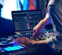El desamparo de los DJ's durante la crisis del COVID-19