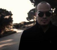 Enhok, el sonido darkwarve que surge de una Barcelona en pandemia