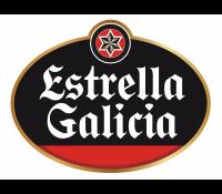 Estrella Galicia reúne a Los Enemigos para animar a los bares en el regreso de los consumidores