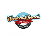 """""""Weekend Beach Festival"""" actualiza la información respecto a su séptima edición"""