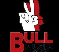 """El """"Bull Music Festival"""" cancela su cuarta edición"""