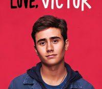 """Ya podemos disfrutar del tráiler de """"Love, Victor"""", el spin-off de """"Con amor, Simon"""""""