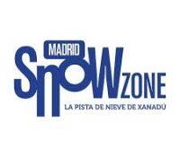 Madrid Snowzone informa sobre su situación
