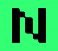 Neopop Festival reprograma su 15.º aniversario a 2021