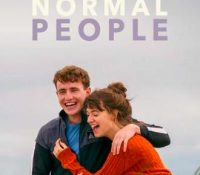 normal people cartel