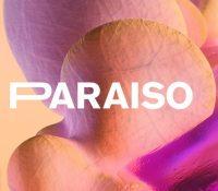 El festival Paraiso se celebrará en 2021