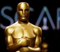 Los Premios Oscar modifican su reglamento