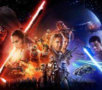 Disney plantea eliminar por completo la última trilogía de la saga oficial