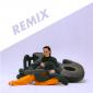 je t'aime encore montro remix