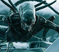 El director de la saga Ridley Scott está pensando en rodar una nueva precuela de Alien