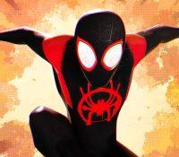 Spider-Man: Un nuevo universo 2 ya ha comenzado su rodaje