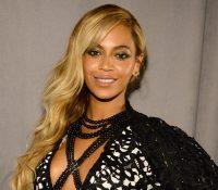 Marvel ofrece una millonada a Beyoncé para que aparezca en Black Panther 2
