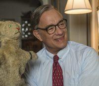 'Un amigo extraordinario' protagonizado por Tom Hanks se estrenará a finales de Agosto