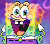 Nickelodeon lo ha confirmado: Bob Esponja es gay