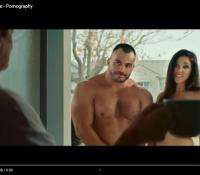Actores porno promueven una campaña de educación del gobierno neozelandés
