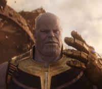 El destino de las víctimas de Thanos podría cambiar tras revelar una escena eliminada