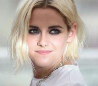 Kristen Steward interpretará a Lady Di en la nueva película de Pablo Larraín