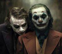 20200620-joker