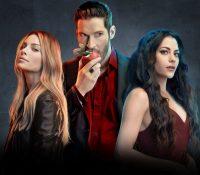 La quinta temporada de 'Lucifer' ya tiene fecha de estreno
