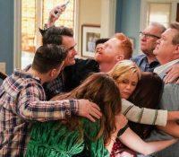 Neox emite  este miércoles el final de 'Modern Family'