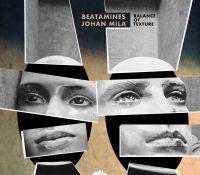 "Johan Mila y Beatamines presentan ""Balance of Texture"" en Traum"