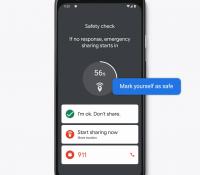 Google Pixel incorporará nuevas funciones de seguridad, de descanso y de ahorro de batería