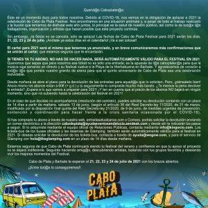 Comunicado_oficia_cabodeplata