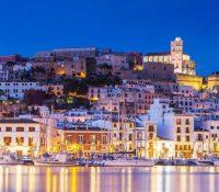 Ibiza-ciudad