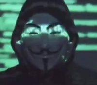 La red Anonymous desvela información sobre las muertes de Avicii y Paul Walker