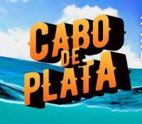 Cabo de Plata 2021 se prepara fuerte y confirma a dos grandes artistas