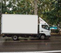 Un repartidor desaparece con mercancía valorada en 10.000 euros en su primer día de trabajo